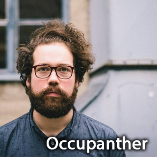 Occupanther